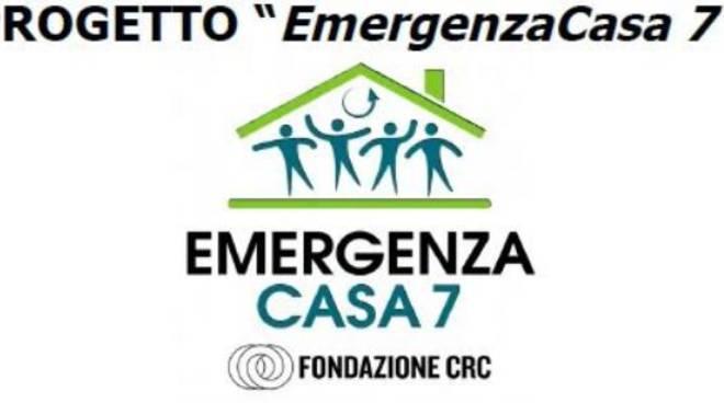 emergenza casa 7
