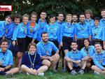 gruppo scout san damiano 1