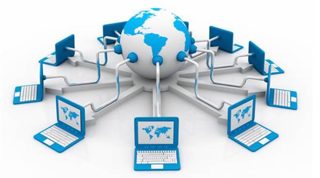 internet centro mondo