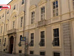 palazzo ottolenghi