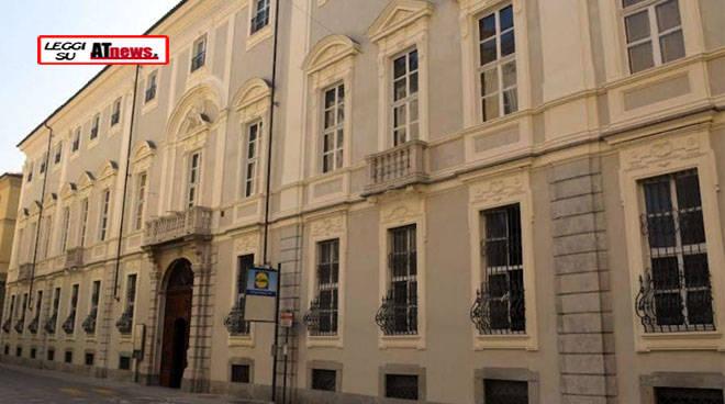 Museo Del Risorgimento.Asti Museo Del Risorgimento Chiuso Per Manutenzione Atnews It