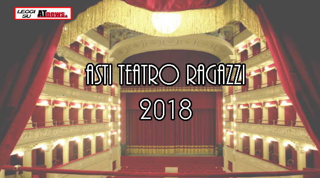 asti teatro ragazzi 2018
