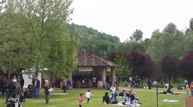 casot picnic 2018
