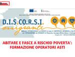 D.I.S.Co.R.S.I.Migranti