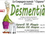 despentià