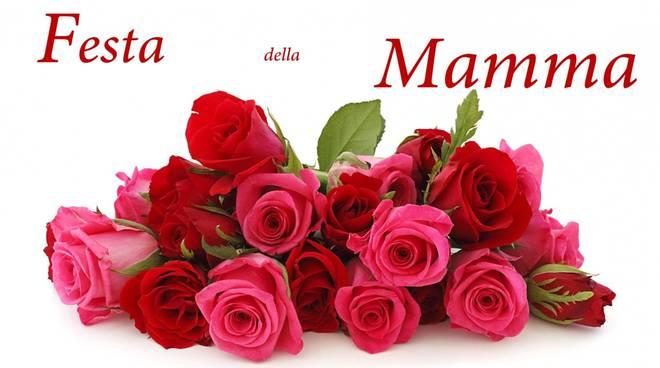 Oggi è La Festa Della Mamma Atnewsit