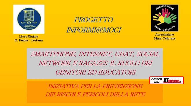 informi@amoci