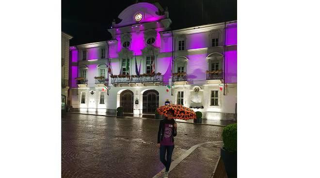 municipio asti ibd day