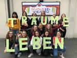 teatro in tedesco