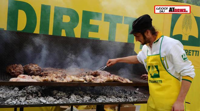 bistecca nazionale Marco Blaze porno gay