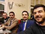 gruppo consiliare fratelli d'italia asti