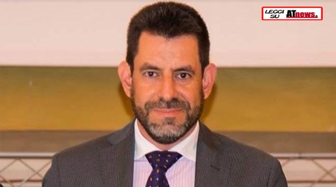 Claudio Negrino