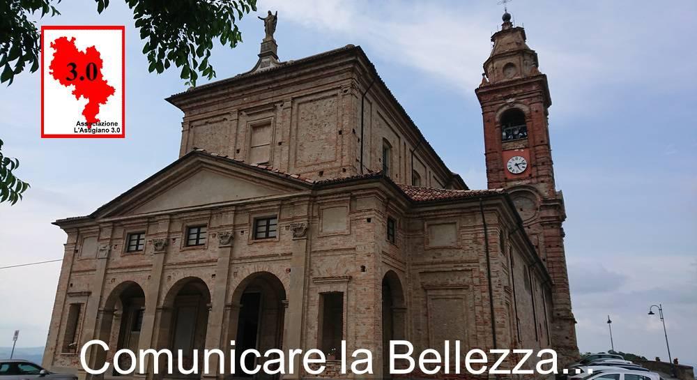 Comunicare la Bellezza: Diano d'Alba