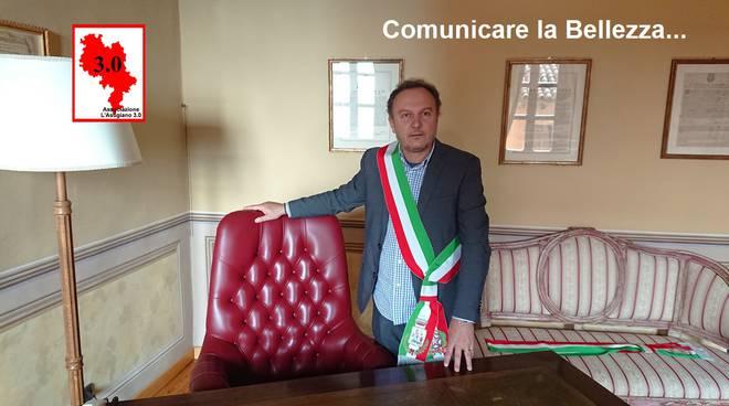 ezio cardinale sindaco diano alba