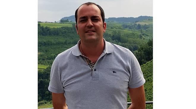 paolo borgogno sindaco castiglion falletto