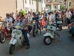 Festa Patronale San Rocco Celle Enomondo 2018