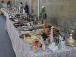 Festa Patronale San Rocco Celle Enomondo 2018 - Fiera della Canapa