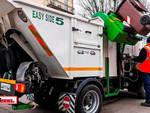 rifiuti urbani organico