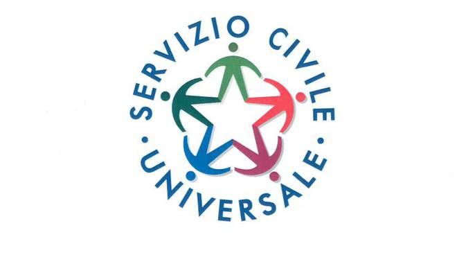 servizio civile cisa