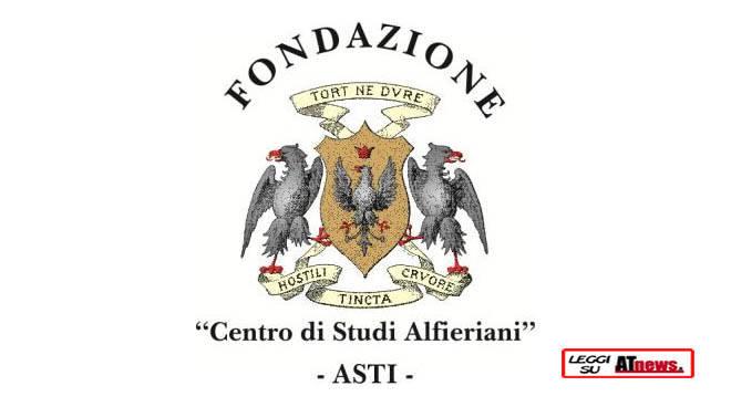 fondazione studi alfieriani