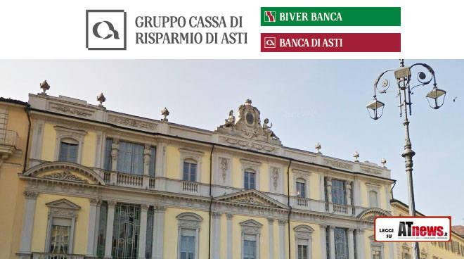 gruppo c.r.asti: nuove assunzioni in arrivo - atnews.it