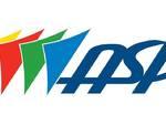 logo asp asti
