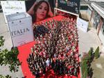 Miss Italia 2018 - Prefinali Jesolo