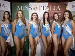 miss piemonte 2018
