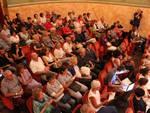 presentazione teatro sociale alba 2018
