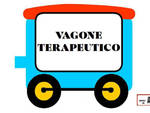 vagone terapeutico