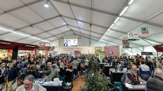88ª Fiera Internazionale del Tartufo Bianco d'Alba