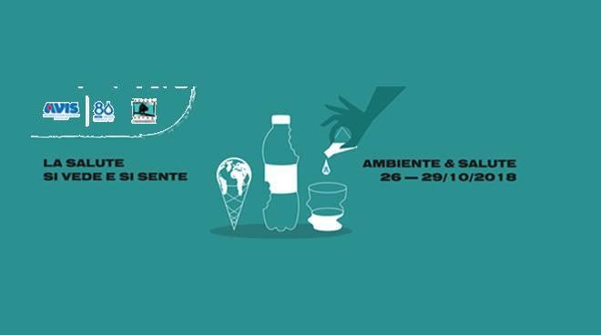 ambiente salute