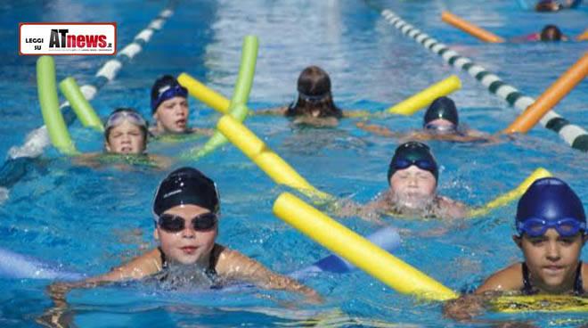 corsi di nuoto, corso di nuoto, corsi nuoto, corso nuoto