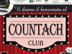 countach club