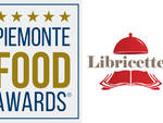 libricette media partner piemonte food