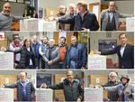 elezioni consiglio provinciale 2018