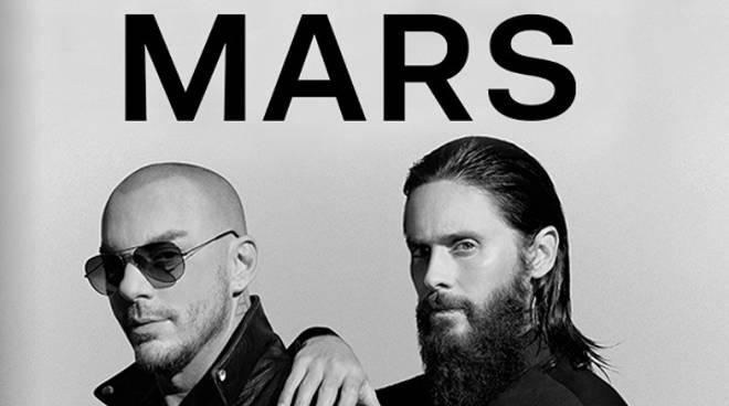 Thirty Seconds to Mars: 4 nuovi concerti in Italia a Luglio 2019