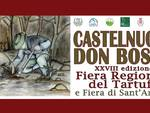 fiera castelnuovo don bosco 2018