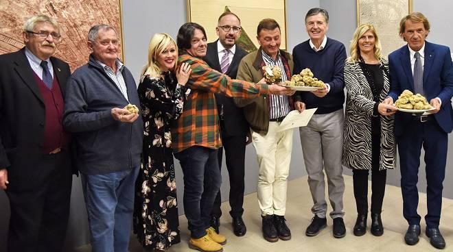 palazzi gusto 2018 autorita