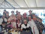 sagra polenta e coniglio e festa dei bambini 2018 castelnuovo belbo