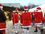 7° Raduno dei Babbi Natale