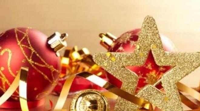 Buon Natale 1a.I Pensierini E Gli Auguri Di Natale Dei Bambini Della 1a