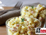 insalata miglio salame
