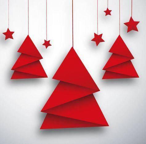 Buon Natale Bambini.Gli Speciali Auguri Di Buon Natale Dei Bambini Di Seconda Della