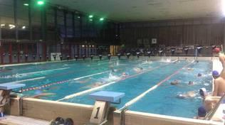 piscina asti