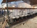 Fagiolata di San Defendente a Castiglione d'Asti