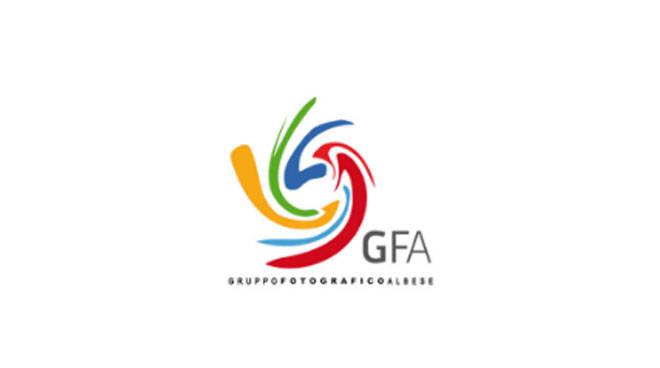 gfa gruppo fotografico albese