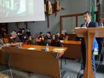 Giorno della Memoria 2019 - Provincia di Asti
