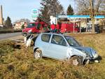 incidente cossombrato