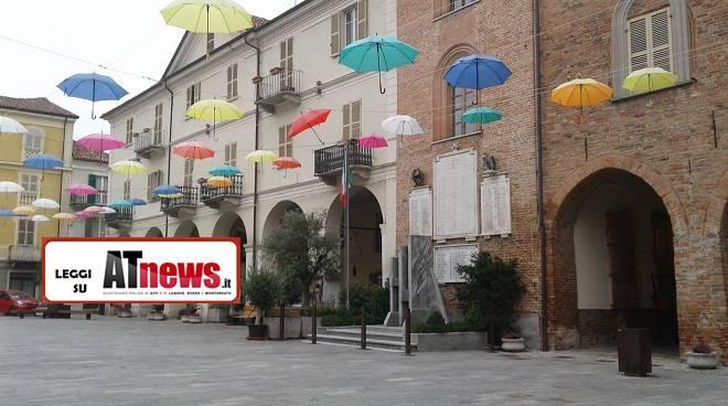 ombrelli nizza